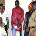 Police recovers abducted children