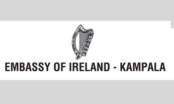 Embassy irish 350x210