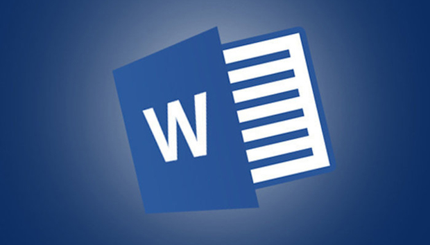 How to work with Microsoft Word's cursive, script or handwriting fonts