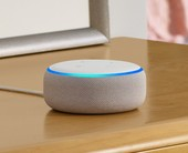 Now you can ask Alexa if you're at risk for COVID-19