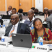 COMESA moves to cut donor dependency