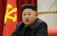 Kim Jong Un to make official visit to Vietnam