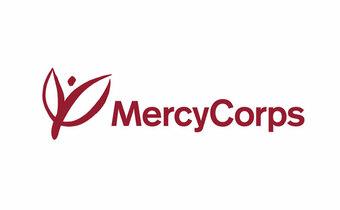 Mercy corps 350x210