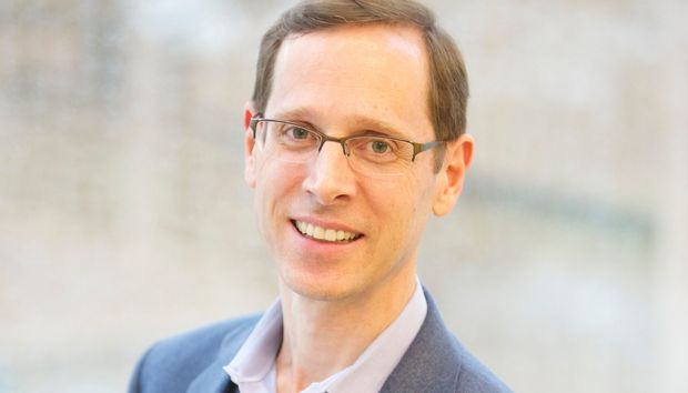 Talend CEO joins dots of the new cloud order