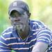Uganda Open jinx hurts Anguyo