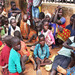 KCCA rounds up 70 children off the streets