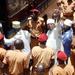 Muslim Murders: Sheikh Kamoga, co-accused start defence