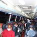 113 Ugandans from Saudi Arabia return home