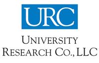 URC announces internship vacancies