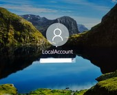 How Microsoft made it harder to create Windows 10 local accounts