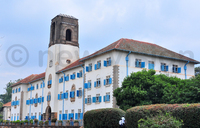 Makerere lectures' strike enters sixth day