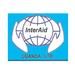 Inter Aid Uganda (IAU)
