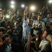 In Sudan, internet users find ways to beat blackout