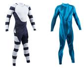 wetsuits100046968orig500