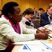 Uganda's nurse advises on palliative care medication in Africa