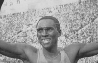 Today In History: John Akii-Bua wins a gold medal