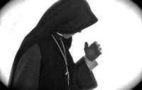 Kabale nuns clash with bishop