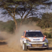 Kenya hails return of legendary Safari Rally to WRC