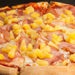 Pineapple-topped pizza is Iceland's most talk about thing