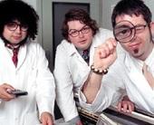 scientists100411146orig