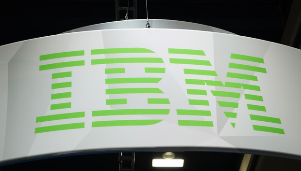 IBM adds AI-fueled forecasting to Planning Analytics platform