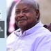 NEWS PODCAST in the AM - Nov 18 Museveni campaigns for NRM MPs