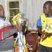 KCCA FC to award last season's stars, club legends