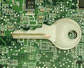 encryptiongoo