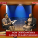 How can businesses cash in on agent banking