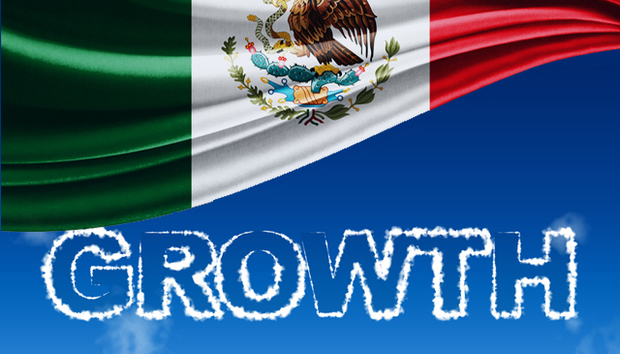 mexico-cloud-growth