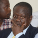 Minister Byandala assaults journalist at court