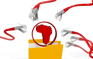 cybersecurity-africa