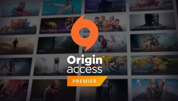 Origin Access Premier launches: Get full access to every EA PC game for $15 per month