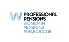 Women in Pensions Awards 2019 - Shortlists published
