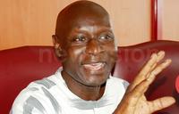UPC to discipline Otunnu over Go-Forward alliance