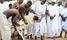Togo purges its violent past with voodoo ceremonies