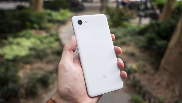 Pixel 3 XL camera first look: Awesome features you need to see in action