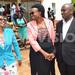 Ugandan still grapples with gaps in nutrition