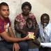 Heart patient receives Sh11millions donation for surgery