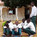 Parliament demands answers over students denied exams