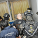 Global cyberfraud gang's 'co-founder' arrested in Thailand