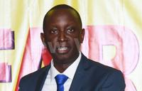 Dfcu bank summons Crane Bank borrowers for talks