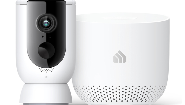 TP-Link expands its smart home offerings with seven new Kasa Smart devices