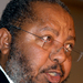 Mutebile: Museveni meets PAC committee today