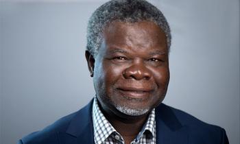 Dr tikhala chibwana 350x210