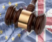 uk-eu-data-law