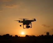 drone-silhouette