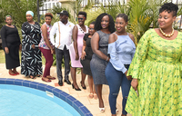 MPs back Kiwanda on Miss Curvy beauty contest