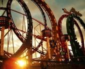 rollercoaster100662713orig