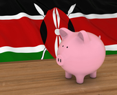 Kenyan tech funding gaps: Time to wrap up the lip service